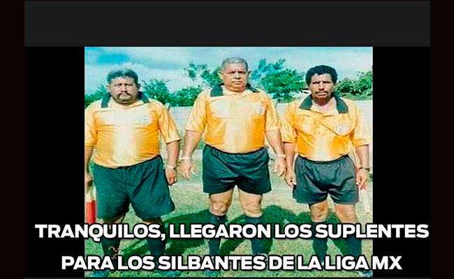 dep-futbol-meme-arbitros7