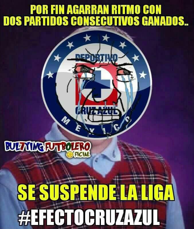 dep-futbol-meme-arbitros9