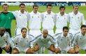 Foto: realmadrid.com