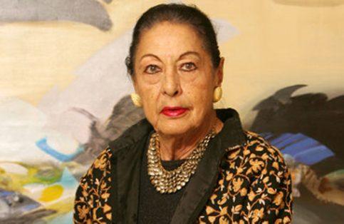Sonia Osorio