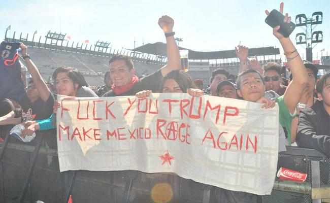 FOTO: OMAR FLORES | EL SOL DE MÉXICO