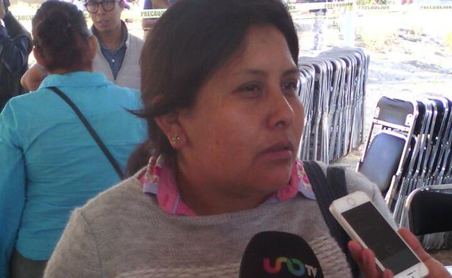 Foto: El Sol de Cuernavaca