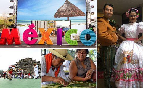 fin-turismo-mexico