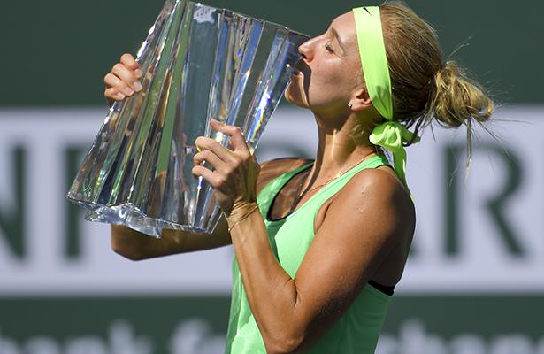 imp-tenista