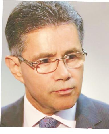 El decálogo Coparmex y la Ley de Seguridad Interior