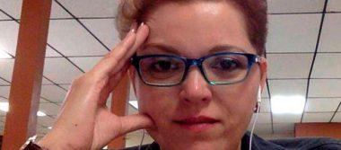 PGR inicia investigación del asesinato de periodista Miroslava Breach