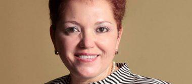 SIP urge esclarecer asesinato de la periodista Miroslava Breach