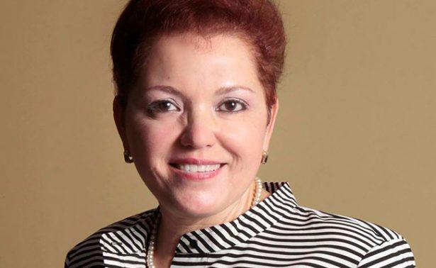 Localizan arma con la que fue asesinada la periodista Miroslava Breach