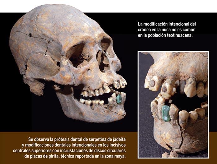 mujer_maya_teotihuacan