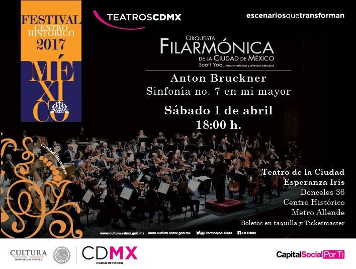 orquesta-cdmx