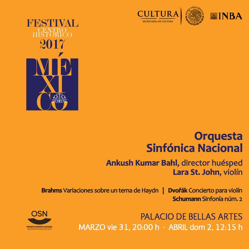orquestasinfonica-nacional