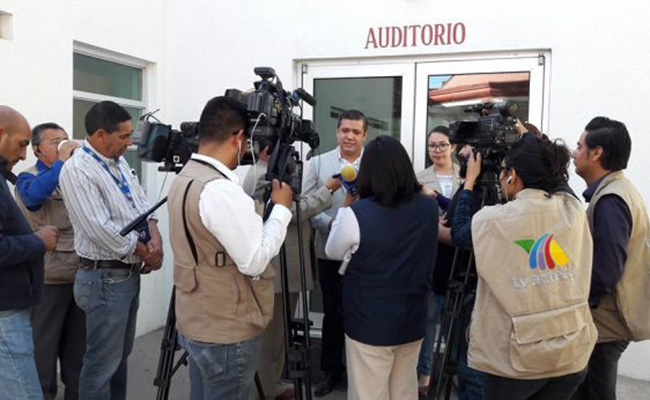 periodista_forodeperiodistas