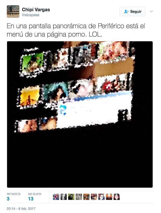 porno_en_periferico_cdmx