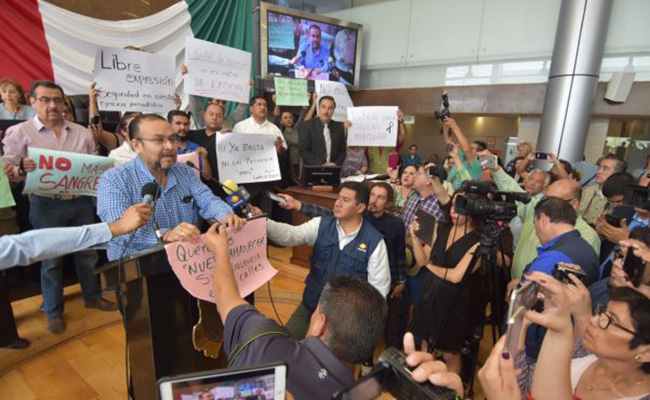 prensa_congreso_chihuahua