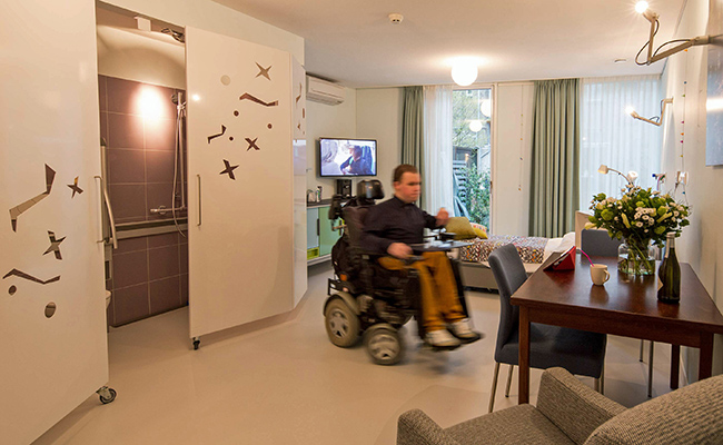 170422-una-habitacion