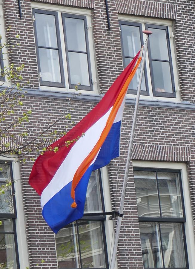 170429-bandera-de-holanda-orange