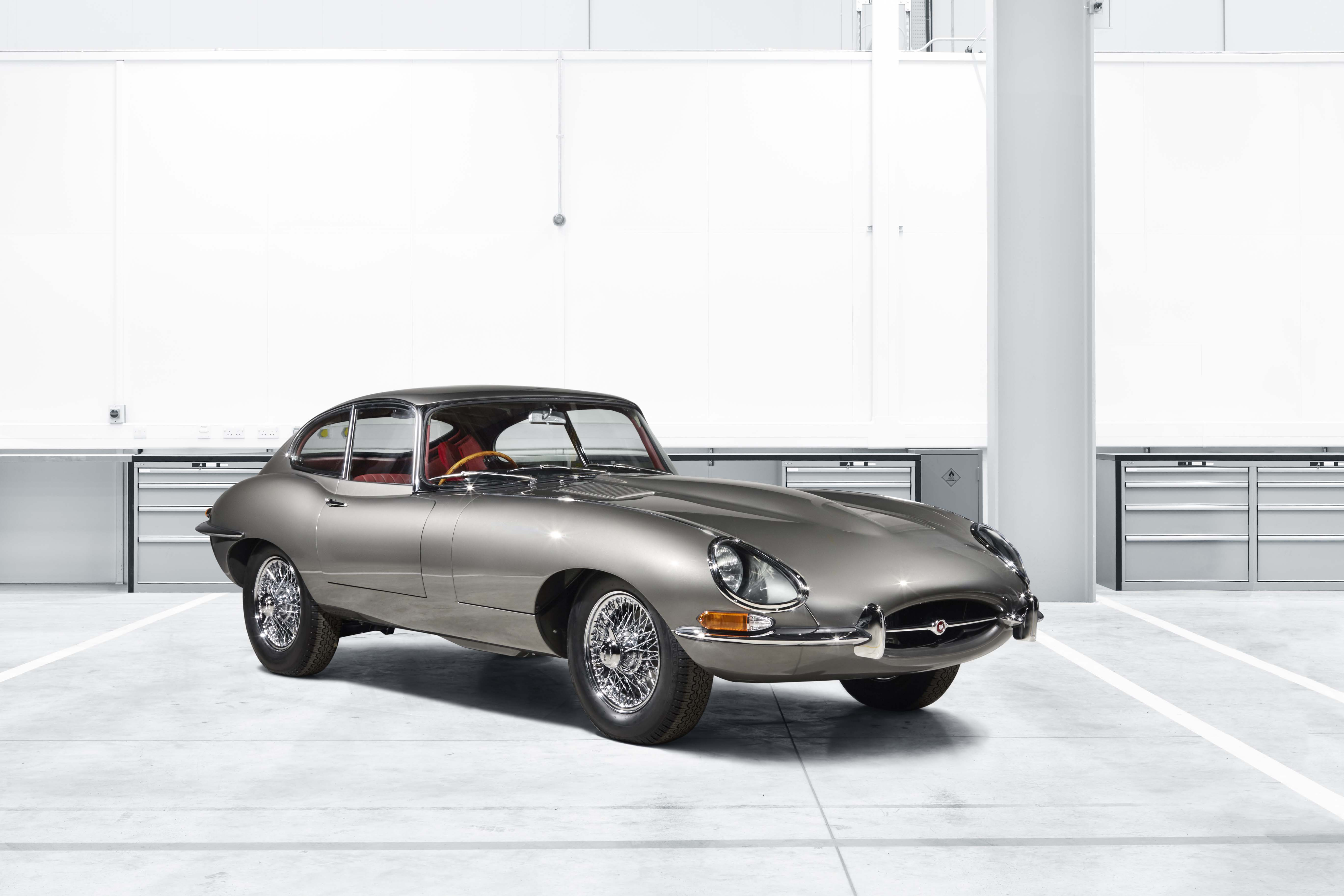 e-type-restoration-shot-1