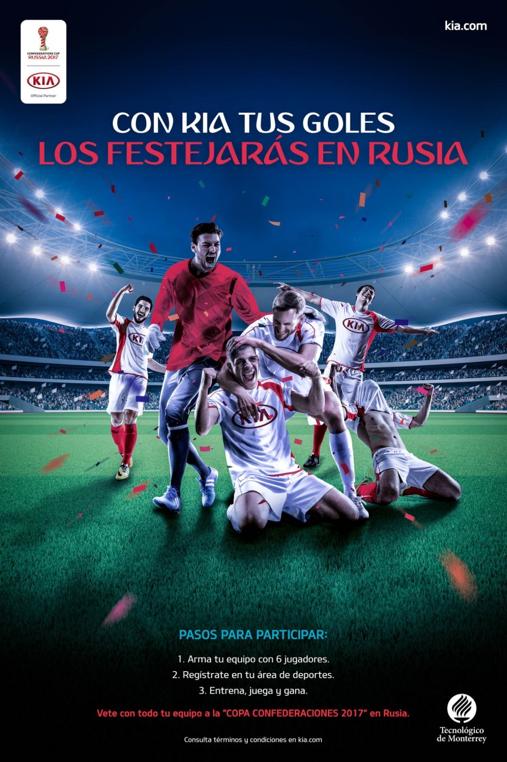 goles-rusia-kia