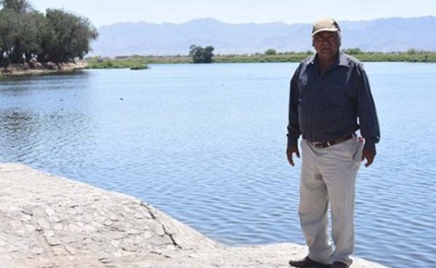 cenote-en-mexicali-sale-a-la-vista-despues-de-24-anos-en-silencio