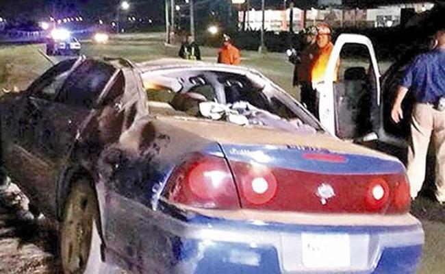choque-autos-accidente