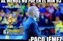cruzazul_morelia_memes