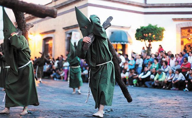 Foto: Querétaro Travel