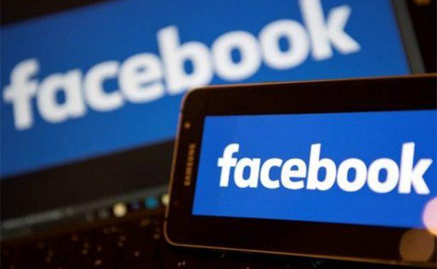 Facebook te permitirá escribir con la mente