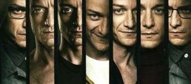 """Regresan las múltiples personalidades con secuela de """"Fragmentado"""""""