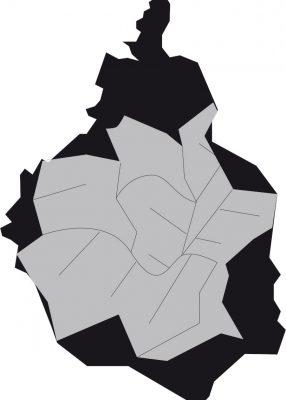 imp-mapa
