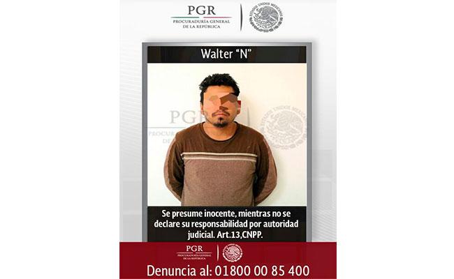 lamedusa-detencion-losrojos-guerrerosunidos-ayotzinapa
