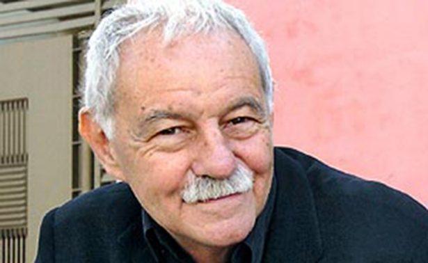 Eduardo Mendoza recibe el Premio Cervantes 2016