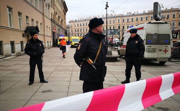El corazón del terrorismo yihadista late en Marruecos, dicen los expertos