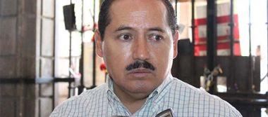 Liberan al ex alcalde de Temixco
