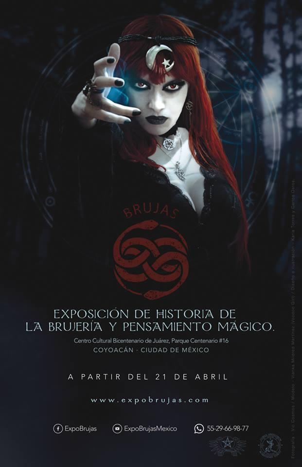 poster-brujas
