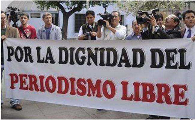 Foto: www.sipiapa.org