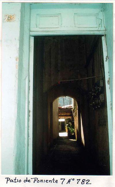 soldominical-orizaba-vecindades12