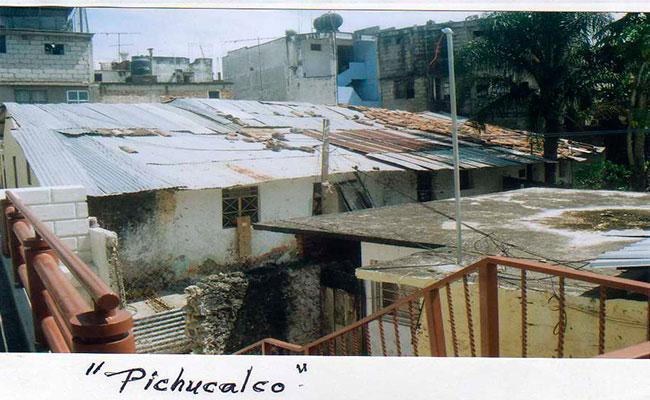 soldominical-orizaba-vecindades16