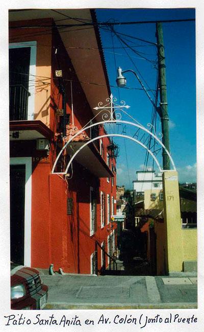 soldominical-orizaba-vecindades2