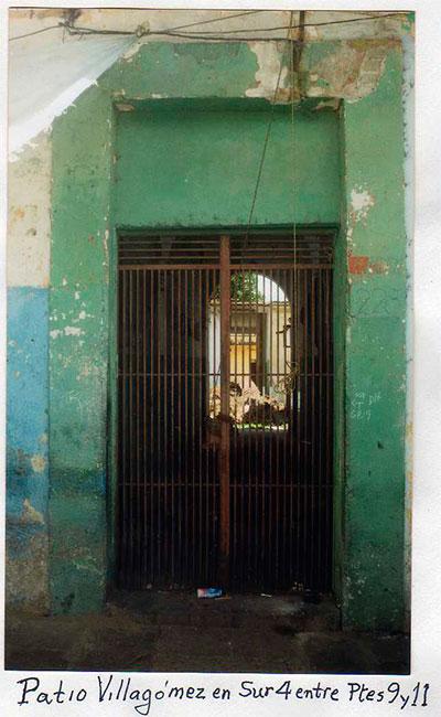 soldominical-orizaba-vecindades5