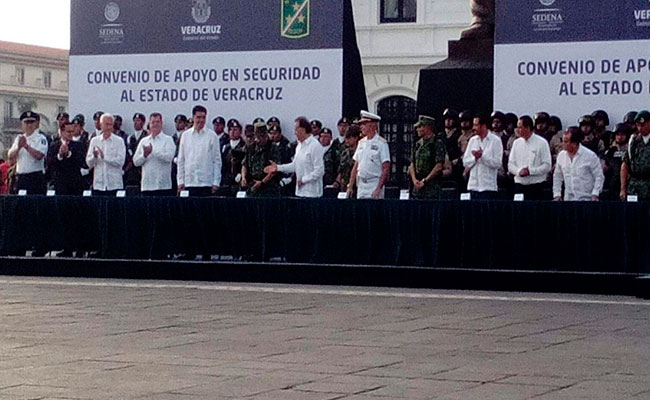 veracruz-policiamilitar2