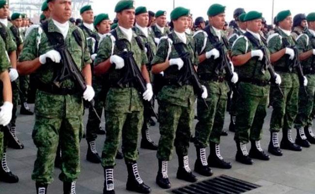 veracruz-policiamilitar3