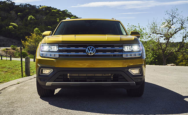 vw_atlas_5