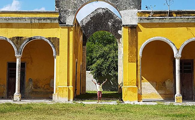04_hacienda-chucchumil-foto-marichelo-sarrion-1