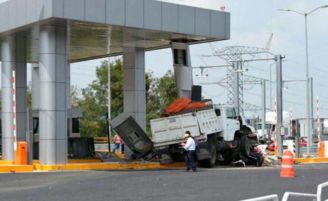 Foto: Daniel Camacho | El Sol de Toluca