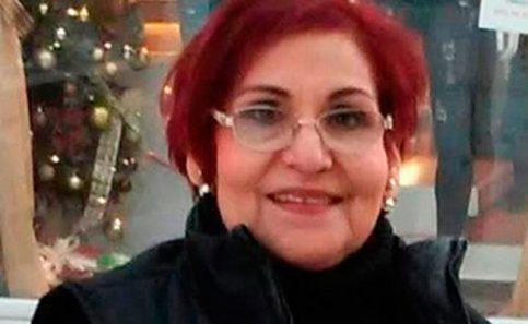 Identificados presuntos asesinos de activista Miriam Rodríguez