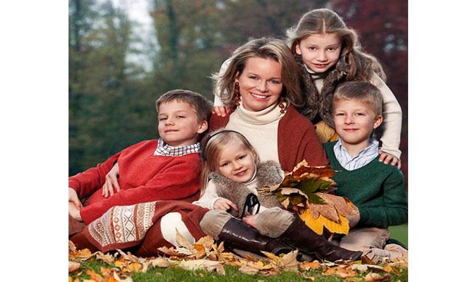 Foto: El Confidencial.com