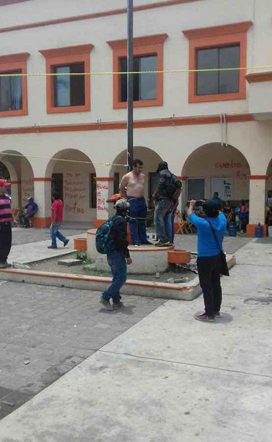 edil_frontera_chiapas_2