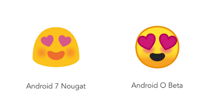 emojis_android