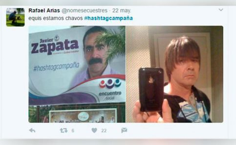 hashtag-campana-3