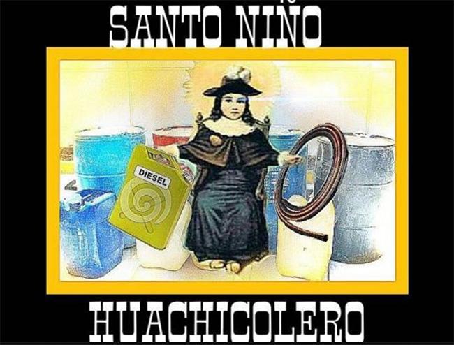 huachicol_santo